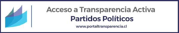logo-transparencia2