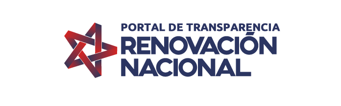 Transparencia Renovación Nacional